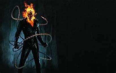 Ghost Rider Wallpapers Ru Popular