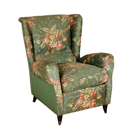 bergere poltrona bergere armchair armchairs modern design dimanoinmano it