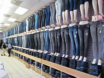Jeans Alley Wholesale Santee Retail