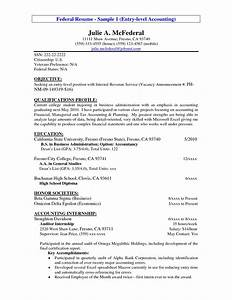 Entry level resume template health symptoms and curecom for Entry level finance resume