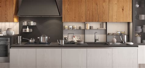 italian design kitchen gola italian design kitchens 1999