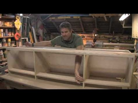 build  twin bed  storage part  youtube