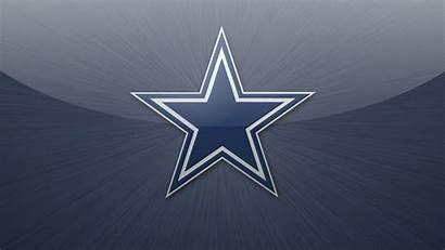 Cowboys Dallas Wallpapers Cowboy Nfl Background Football
