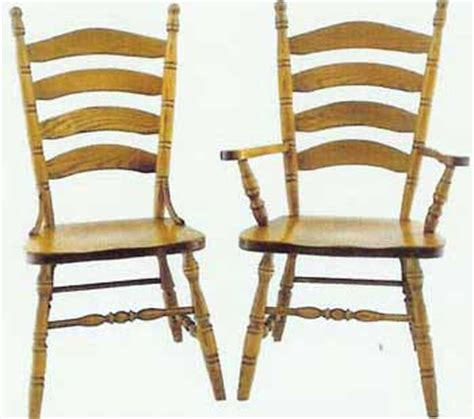woodloft org custom amish made furniture back