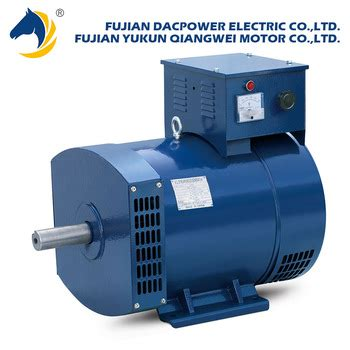 ac alternator generator alternator price listv kw alternator buy italian alternator