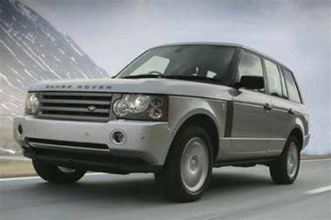 equipementier automobile rang 1 v8 dieselmotor voor verbeterde range rover auto55 be nieuws