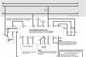 2001 Chrysler Sebring O2 Sensor Wiring Diagram