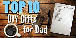 top 10 fathers day diy gift ideas wholesale contractor With what kind of paint to use on kitchen cabinets for father s day stickers
