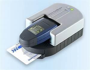 Digitaler Tachograph Auslesen : tachograph datenmanagement digitaler tachograph ~ Kayakingforconservation.com Haus und Dekorationen
