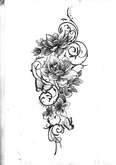 tattoovorlagen tina simon
