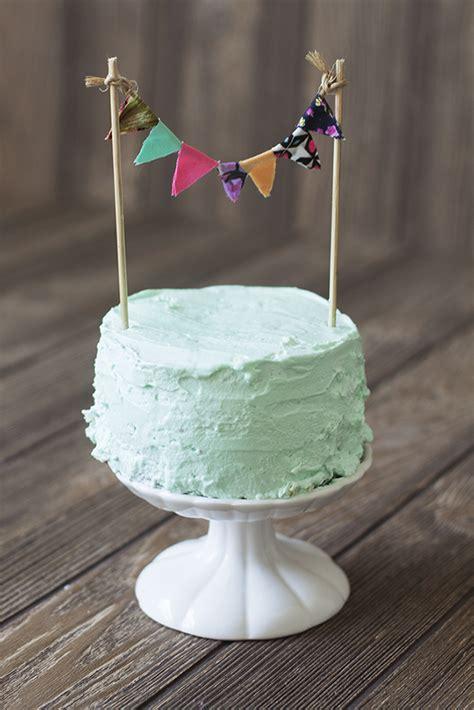 doable diy wedding cake topperstruly engaging wedding blog