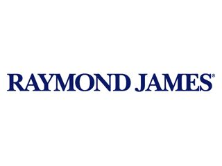 Raymond James expands Investment Advisors Division