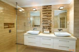 bathrooms by design bathroom design ideas get inspired by photos of bathrooms from australian designers trade
