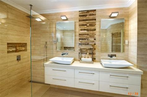 bathrooms ideas photos bathroom design ideas get inspired by photos of