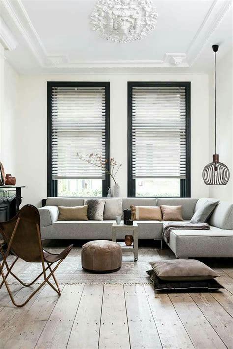 Favorite Scandinavian Interior Design Ideas by 28 Gorgeous Modern Scandinavian Interior Design Ideas