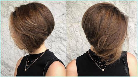 21 Inspiring Medium And Short Bob Hairstyles