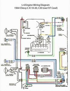 2008 Chevy Impala Wiring Diagram