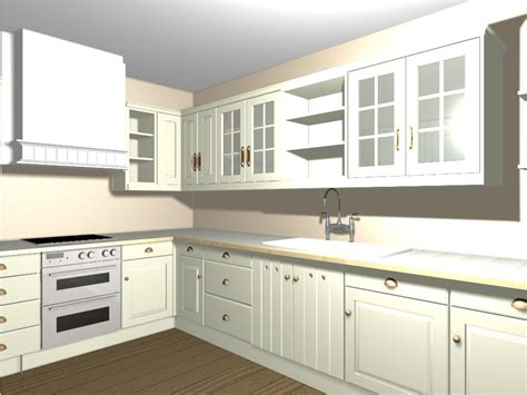 best l shaped kitchen layout popular l shaped kitchen layout all about house design