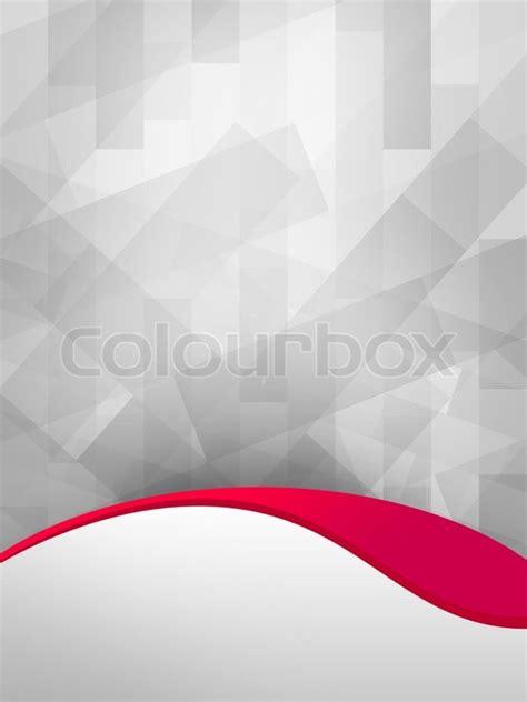 light gray background leela arc simple color  stock