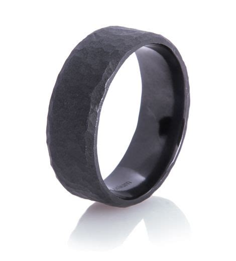Hammered Matte Black Ring  Flat Black Wedding Bands. Different Shades Gold Wedding Rings. Liberty Bowl Rings. Chemistry Rings. Princes Cut Wedding Rings. Pear Shaped Engagement Wedding Rings. Three Quarter Engagement Rings. Total Weight Diamond Engagement Rings. Heart Shape Design Wedding Rings