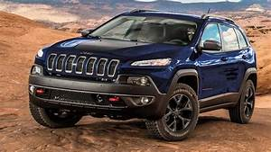 Jeep Cherokee 2018 : 2018 jeep cherokee cars for sale eide chrysler pine city ~ Medecine-chirurgie-esthetiques.com Avis de Voitures