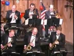 glenn miller swing paul hemmer swing band glenn miller medley