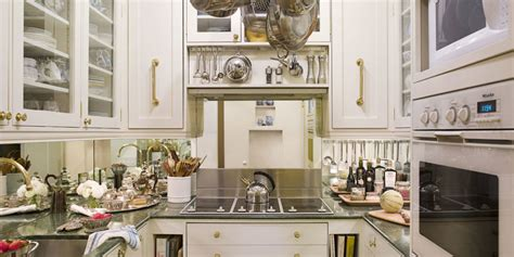 small square kitchen ideas small room design decorating ideas for tiny rooms