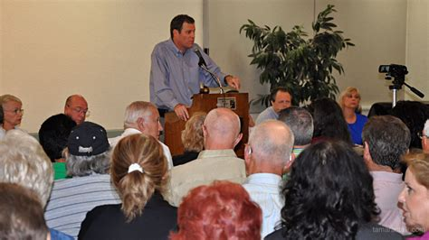 broward county democratic chair asks tougher measures gun shows