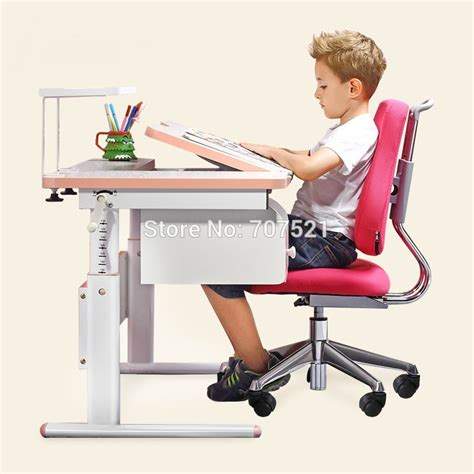 buy wholesale children library furniture from china