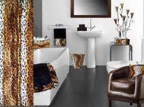 animal print bathroom ideas animal print bathroom decorating ideas
