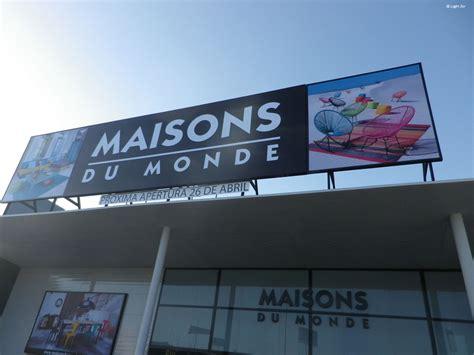 great prevnext with magasins maisons du monde