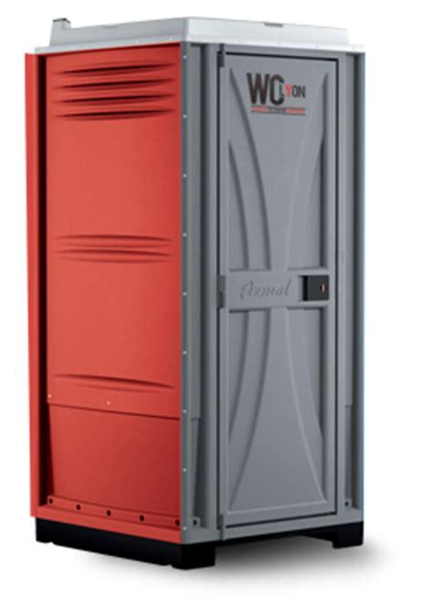 wc lyon toilettes mobiles cabine wc lyon wc lyon location de cabines sanitaires