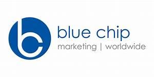 Blue Chip's Ferraro and Budowsky Named PR News 30 and ...