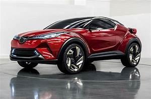Nissan Juke 2019 : 2019 nissan juke length nismo review sl review ~ Dode.kayakingforconservation.com Idées de Décoration