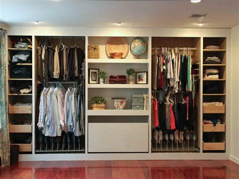 bloombety discover the amazing ikea closets designs with