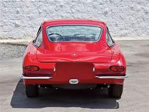 1965, , lamborghini, , 400, , g, t, , supercar, wallpapers, hd