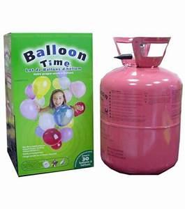 Bouteille Helium Auchan : bouteille d 39 h lium jetable avec ballons ballons de mariage pas cher drag e d 39 amour ~ Melissatoandfro.com Idées de Décoration