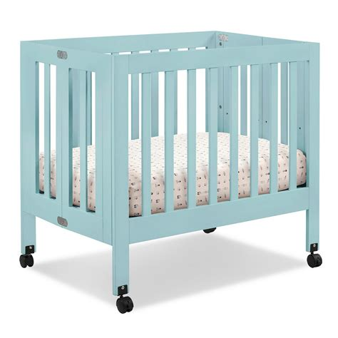 mini baby cribs interesting price modern baby cribs for better quality