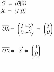 Richtungsvektor Berechnen : vektoren winkel zwischen vektor a und koordinatenachsen habe ich richtig gerechnet wie komme ~ Themetempest.com Abrechnung