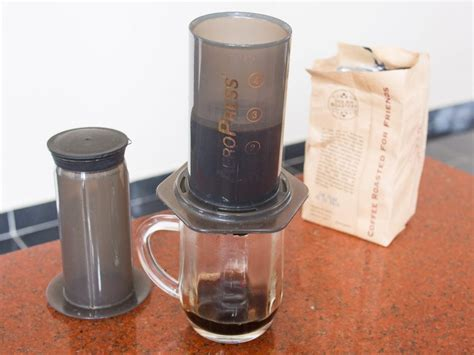 The Best Travel Coffee Maker Small Coffee Table Cheap Outdoor Base Best Machines Nz Instant On Keto Round Amazon Philippines Japanese