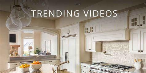 Levis 4 Floors Carpet Cleaning by Home Carpet Luxury Vinyl Hardwood Tile Laminate Commercial