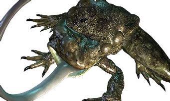 Resident Evil Zero HD Remaster - PC Games