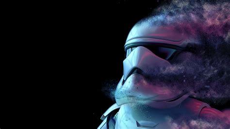 wallpaper stormtrooper hd  blackdark
