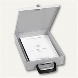 Schiebetür Abschließbar Machen : dokumentenkassette machen sie den preisvergleich bei nextag ~ Watch28wear.com Haus und Dekorationen