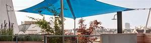 Sitzauflagen Nach Maß : home tatu sonnensegel nach ma tatu sonnensegel nach ma ~ Indierocktalk.com Haus und Dekorationen