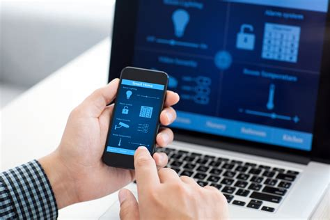 mobile device security cyber security today curing big mobile security holes