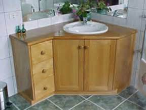 corner bathroom sink ideas best 25 corner bathroom vanity ideas on corner sink bathroom bathroom corner