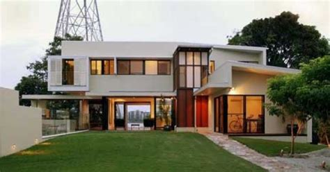 beautiful terraced house plans blazzing house january 2012