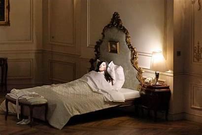 Callas Maria Deaths Marina Abramovic Opera Staatsoper