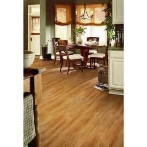 vinyl plank flooring vinyl planks and plank flooring on